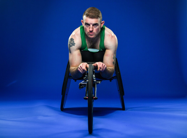 paralympics-ireland-tokyo-2020-6-months-to-go