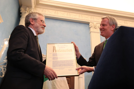 taoiseach-visits-united-states-of-america
