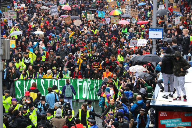 bristol-youth-strike-4-climate-protest