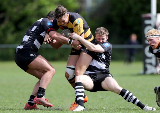 john-kennedy-tackles-jack-harrington