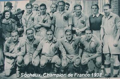 Sochaux1938