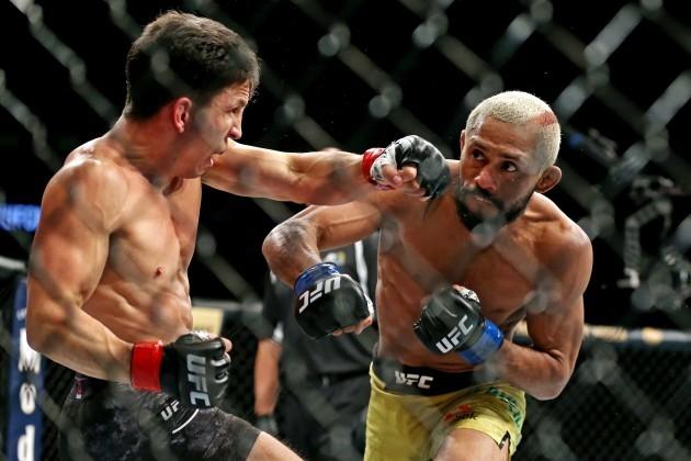 mma-ufc-fight-night-norfolk-benavidez-vs-figueiredo