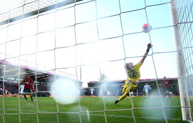 afc-bournemouth-v-chelsea-premier-league-vitality-stadium
