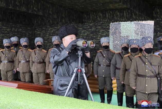 north-korea-launch