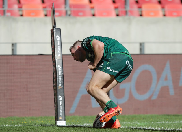 jack-carty-scores-a-try