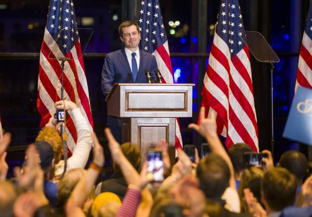 election-2020-buttigieg
