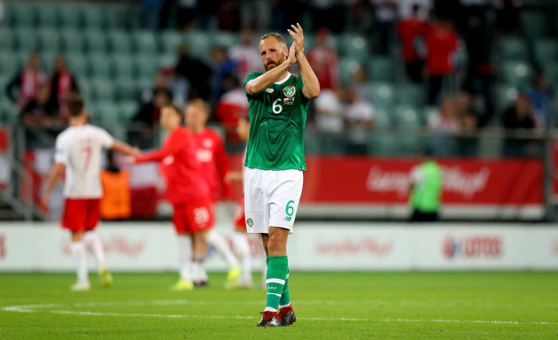 david-meyler-after-the-game