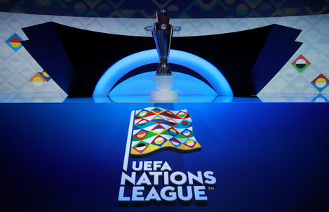 uefa-nations-league-202021-draw-amsterdam