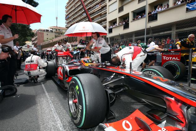 formula-one-motor-racing-monaco-grand-prix-circuit-de-monaco