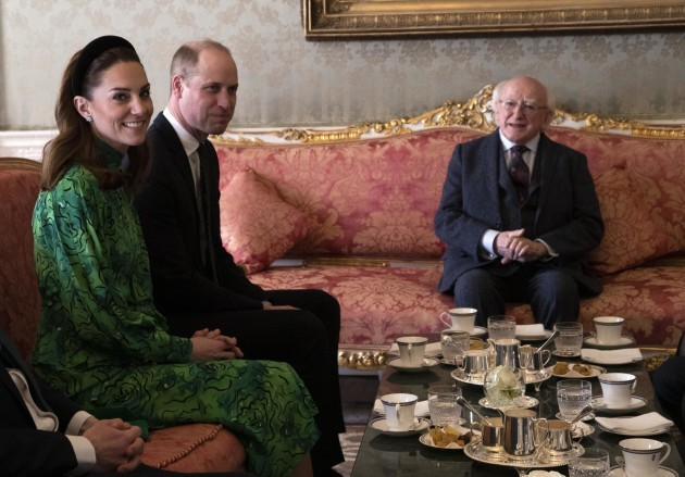 william-and-kate-the-duke-and-duchess-of-cambridge-visit-aras-an-uachtarain