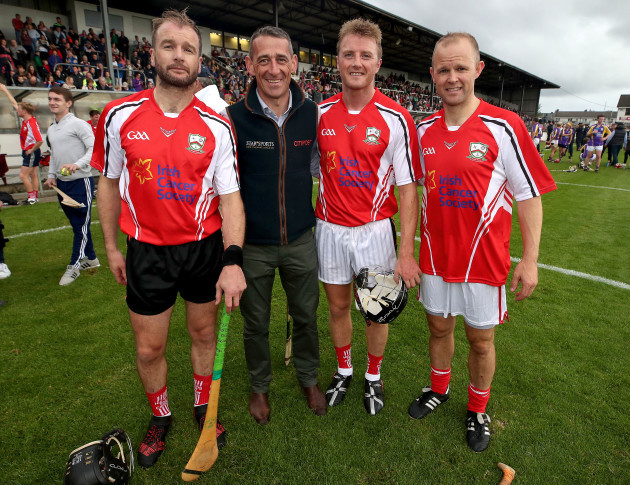 jj-delaney-davy-russell-aidan-fogarty-and-tommy-walsh