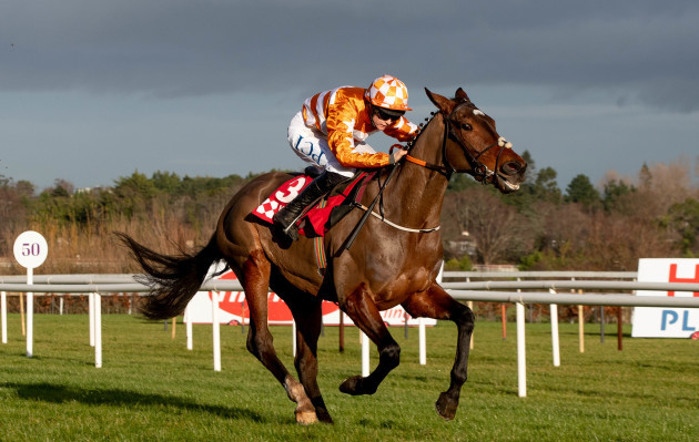 rachael-blackmore-onboard-aspire-tower-comes-home-to-win