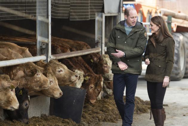the-duke-and-duchess-of-cambridge-visit-ireland-day-2