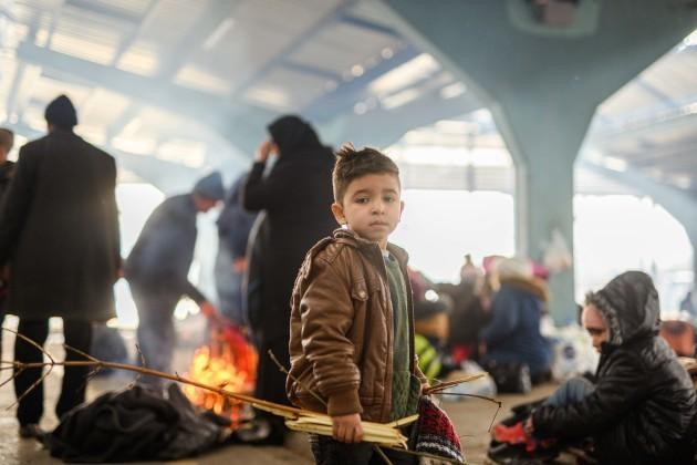 migrant-crisis-at-turkish-greek-border