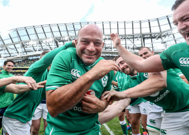 rory-best-leaves-the-field-after-the-game
