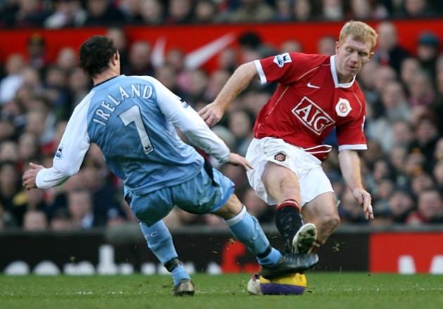 soccer-fa-barclays-premiership-manchester-united-v-manchester-city-old-trafford