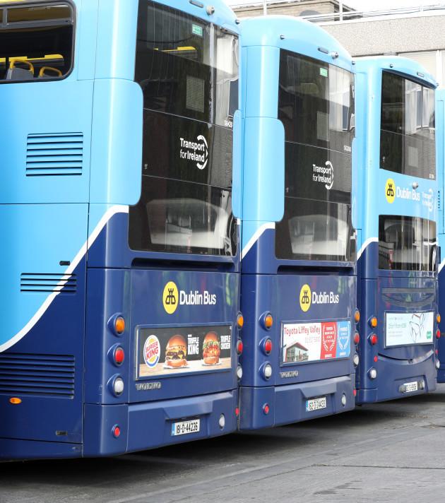 1412 Buses