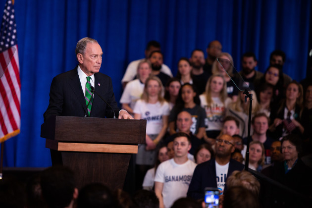 ny-former-new-york-city-mayor-michael-bloomberg-ends-his-presidential-campaign