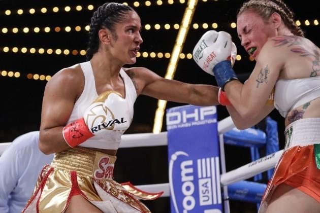 boxing-serrano-hardy
