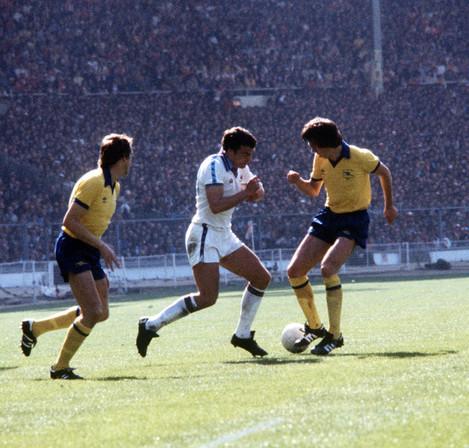 west-ham-v-arsenal-fa-cup-1980