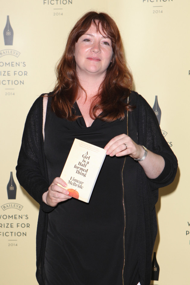 baileys-womens-prize-for-fiction-awards-london