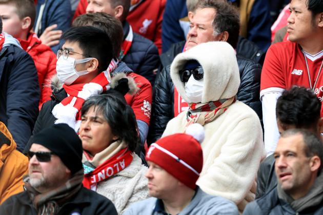 liverpool-v-afc-bournemouth-premier-league-anfield