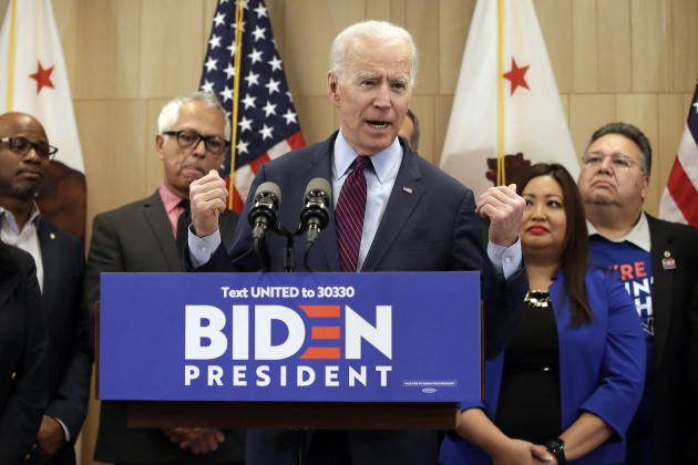election-2020-joe-biden