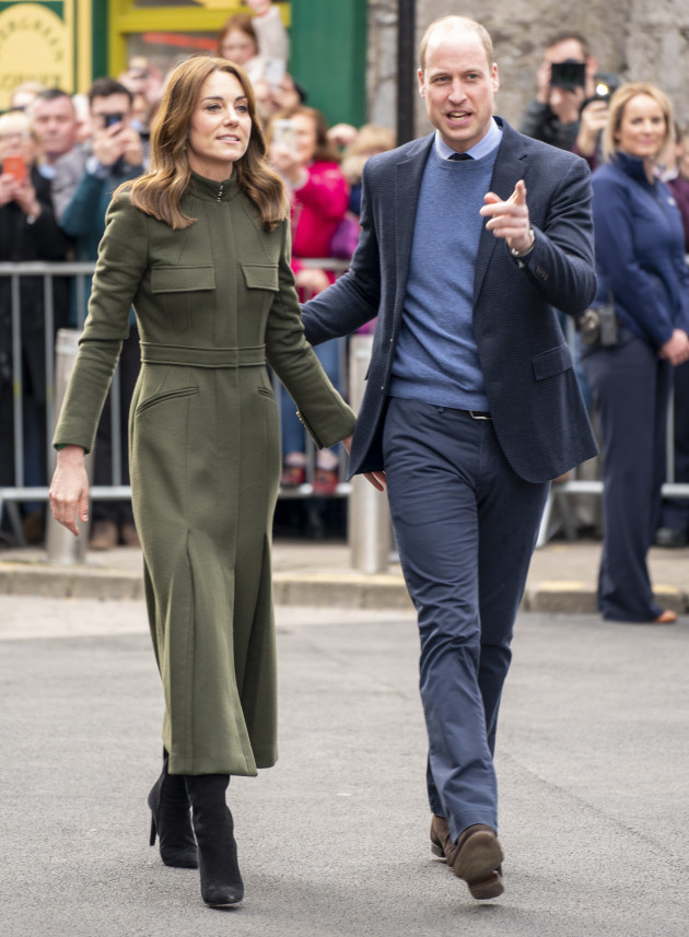the-duke-and-duchess-of-cambridge-visit-ireland-day-3