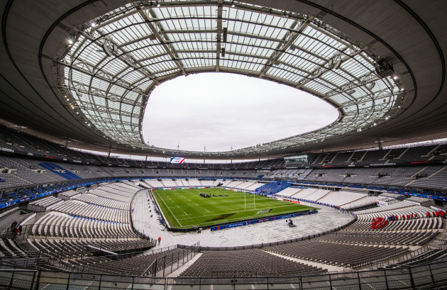 a-view-of-the-stade-de-france