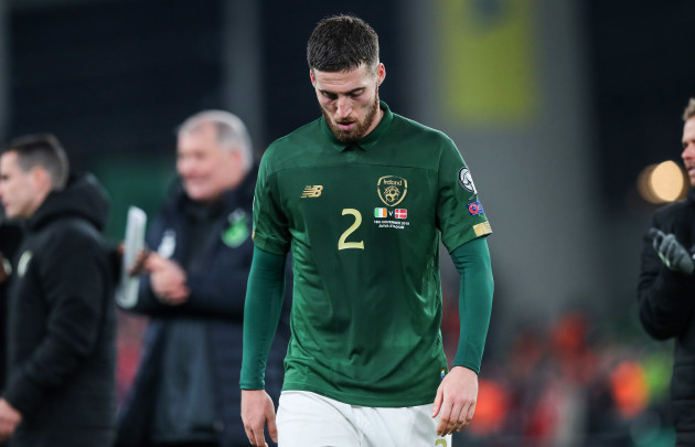 matt-doherty-after-the-game