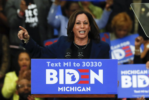 election-2020-joe-biden