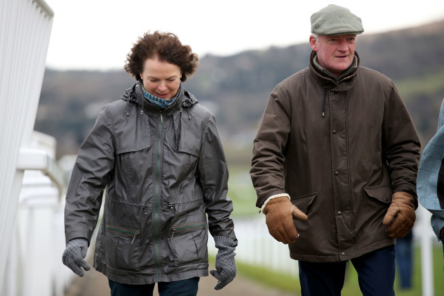 willie-mullins-with-his-wife-jackie