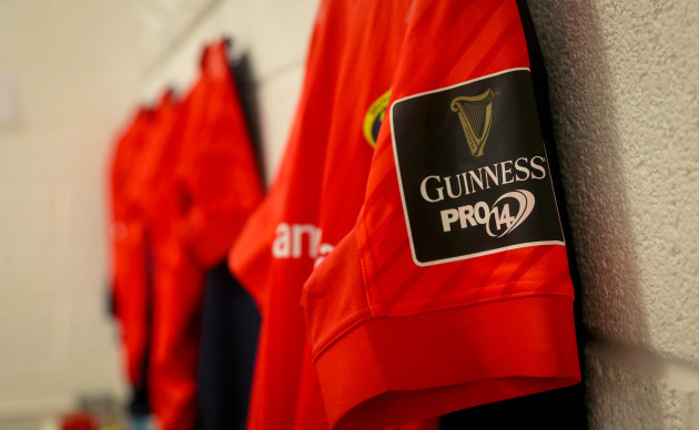 a-view-of-the-guinness-pro14-logo-before-the-game