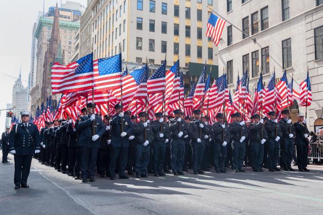 ny-st-patricks-day-parade