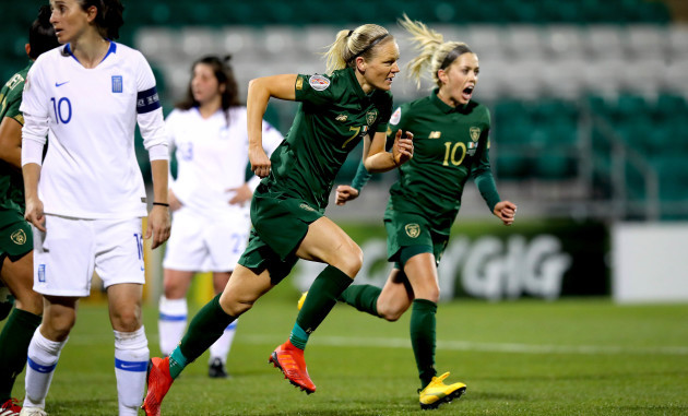 diane-caldwell-celebrates-scoring-the-first-goal