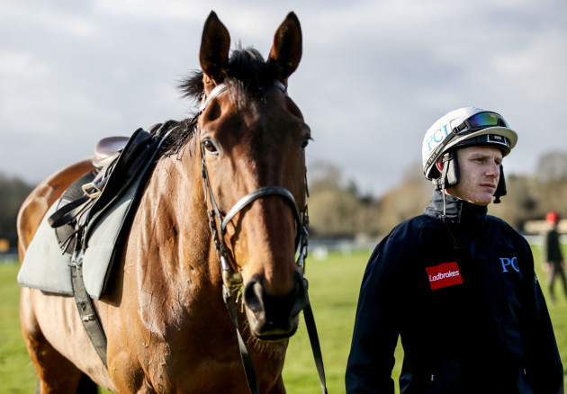 paul-townend-with-the-big-getaway