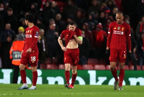 liverpool-v-atletico-madrid-uefa-champions-league-round-of-16-second-leg-anfield
