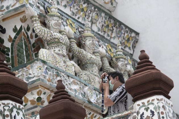 virus-outbreak-thailand