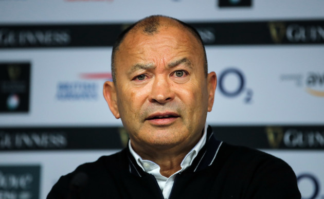 eddie-jones-during-the-post-match-press-conference