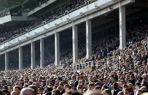 cheltenham-festival-2020-st-patricks-day-cheltenham-racecourse