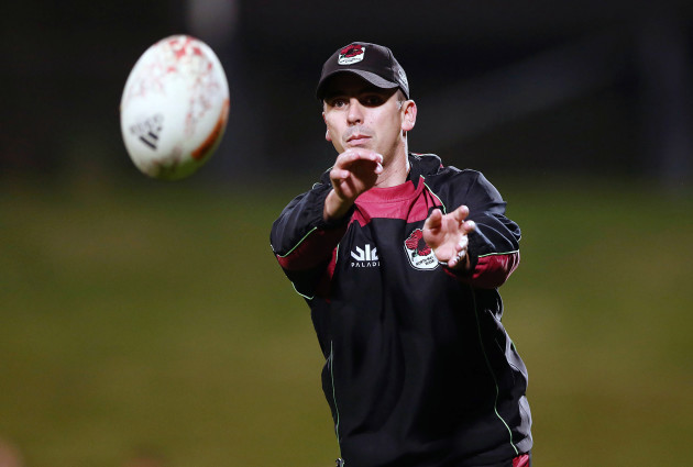 noel-mcnamara-on-a-three-month-coaching-placement-with-north-harbour