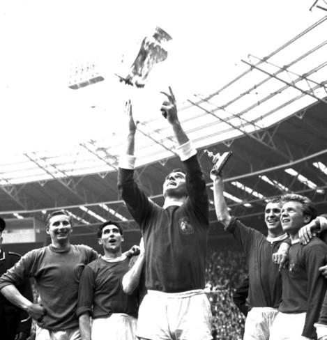 manchester-united-fa-cup-win