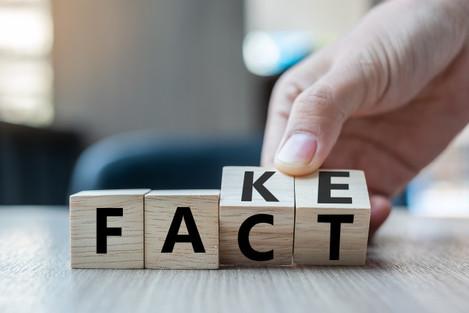 toolkit-for-false-news