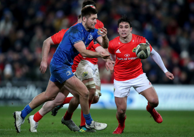 ross-byrne-and-joey-carbery