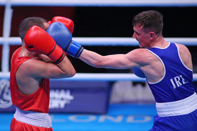 the-road-to-tokyo-olympic-boxing-qualification-event-the-copperbox-stratford-london-march-16-2020
