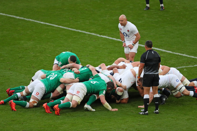 uk-england-and-ireland-guinness-six-nations