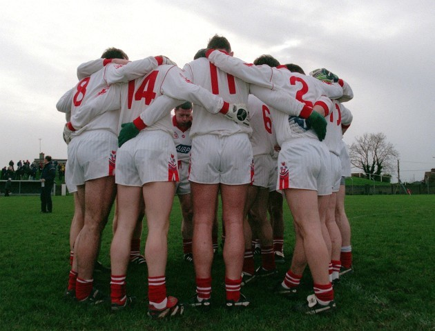 the-louth-team-before-the-match