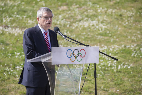 olympic-flame-lighting-ceremony-in-athens