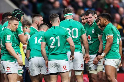 ireland-players-dejected