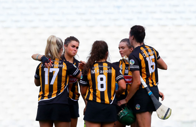 kilkenny-dejected-after-the-game